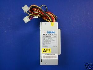 New-IBM-HIPRO-185W-ATX-Power-Supply-24P6883-24P6882
