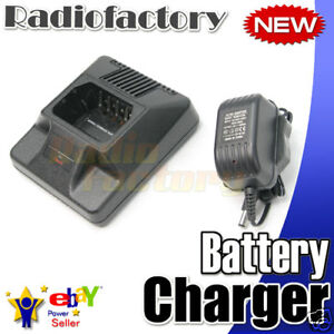 Rapid-charger-for-Moto-GP-300-GP-88-RC16