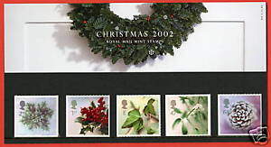 2002-Christmas-S-AD-Presentation-Pack