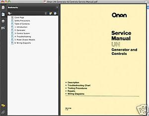 Onan-UN-Generator-Controls-BF-BFA-CCK-MCCK-NB-NH-SERVICE-MANUAL-33-MANUALS