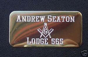 MASONIC-CASE-NAME-PLATE-ENGRAVED-WITH-LODGE-No-amp-NAME