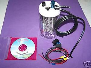 Solar-Panels-1-HHO-Generator-kit-New-amp-Improved-Kit