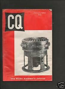 CQ-Radio-Amateur-039-s-Journal-Feb-59