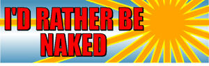 ID-RATHER-BE-NAKED-3-X-10-NUDIST-STICKER
