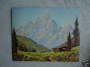 Vintage-Haller-Print-Mountain-View-LOOK