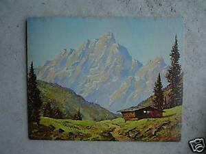 Vintage-Haller-Print-Mountain-View-LOOK