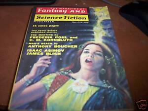 Fantasy-and-Scienc-Fiction-11-72-The-Meeting