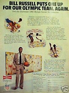 1984-Celtics-Basketball-Bill-Russell-Budweiser-Beer-AD