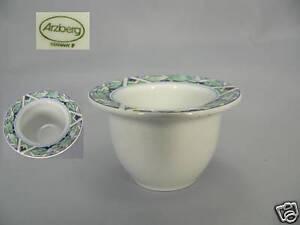 Arzberg forma Europe vasos de huevos