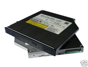 Sun-SunFire-V120-V210-V240-V440-V480-X7288A-DVD-CD-New
