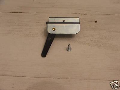 Genie Garage Door Opener Limit Switch 20113r Authentic Part Ohd Motor Fix