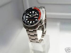 SEIKO-super-oyster-22mm-BRACELET-strap-band-fits-7002-7548-150m-200m-divers