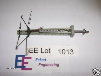 EE Used Sommerfeldt Catenary for Marklin HO EE Lot # 1013
