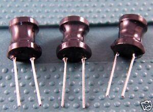 Inductor-220uH-220-uH-20-pcs