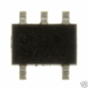 NC7SZ04P5X-TinyLogic-UHS-Single-Inverter-SC70-5-Qty-10