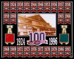 MONTREAL-CUP-BANNER-100-PATCH-11x14-FORUM-RED-BLUE-SEAT