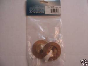 """Finger Cymbals - Brass - perfect """"ching"""" for Belly Dancing"""