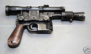 STAR-WARS-ANH-Han-Solo-DL44-Blaster-Movie-Prop-Replica
