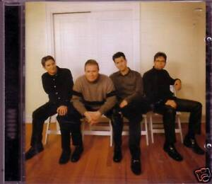4him obvious cd classic christian rock 90s anthology for Classic 90 s house music