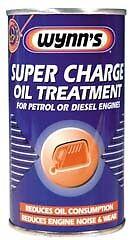 WYNNS-Petrol-or-Diesel-Engine-Protector-oil-treatment