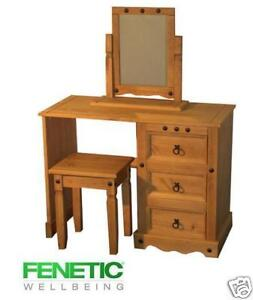Multi-positional-Mexican-Pine-Mirror-for-dressing-tables