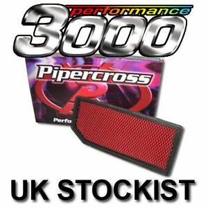Pipercross-Performance-Panel-Air-Filter-for-Focus-ST-2
