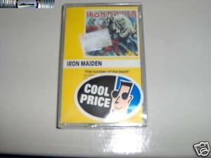 Iron-Maiden-The-number-of-the-beast-MC-1982-S-S