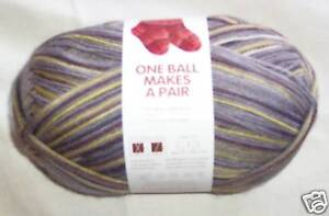 10-off-Lion-Brand-Sock-Ease-Yarn-201-Rock-Candy