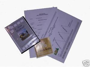 Mietkauf-Immobilienfinanzierung-Investoren-E-Book