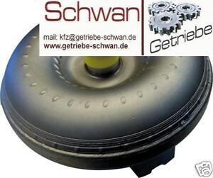 Drehmomentwandler-Mercedes-Benz-A2202500002-Wandler-2202500002-fuer-z-B-S500