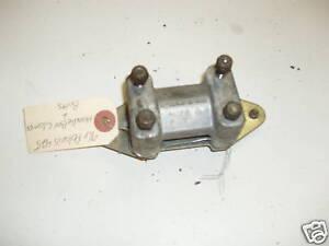 1996-polaris-magnum-425-4x4-handle-bar-mounting-clamps