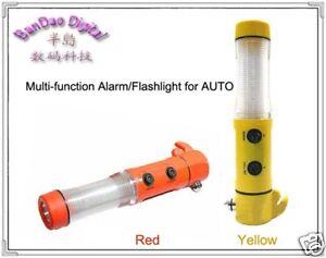 Car-4-in-1-Flashlight-Hammer-Cutter-Emergency-Auto-Tool