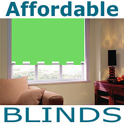 Made-to-Measure-Blinds-O-Green-Cafe-Rod-Roller-Blind