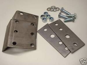 Safety-Devices-Full-Fitting-Kit-4x4