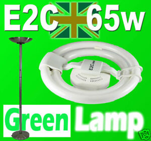 Replacement-Bulb-Lamp-E2C-Energy-Saving-Uplighter-65W
