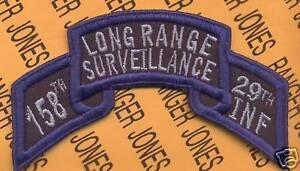 158th-Inf-Det-LRS-Airborne-Ranger-29-Div-MDARNG-patch-B