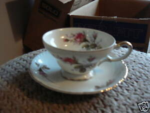 Hinode-Cup-and-saucer-HIN16-4-available