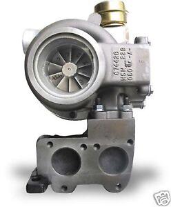 BD-SuperMax-Turbo-Chevy-2500-3500-GMC-Duramax-Diesel-Truck-2004-2005-LLY