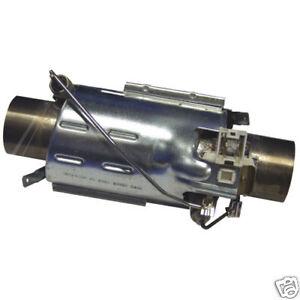 ELECTROLUX-resistenza-per-lavastoviglie-50280071007