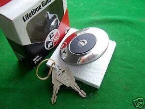 CBS-Locking-Petrol-Cap-Ford-Escort-Mk1-amp-2-RS-1600-etc
