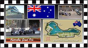 AUSTRALIAN-GRAND-PRIX-JUMBO-FRIDGE-MAGNET-BRAND-NEW