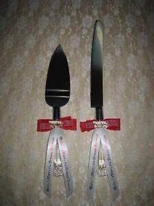 !BpohKV!BWk~$(KGrHqUH D8EuFdG078nBLsOnndQv!~~ 35 - Elegant Cake Knives and Servers