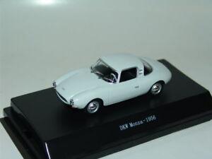 DKW-MONZA-1956-WHITE-1-43-STARLINE