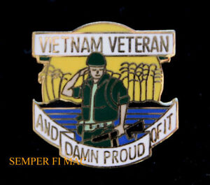 VIETNAM-VETERAN-AND-DAMN-PROUD-OF-IT-HAT-PIN-US-ARMY