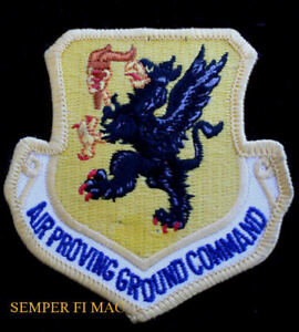 US-AIR-FORCE-AIR-PROVING-GROUND-COMMAND-PATCH-EGLIN-AFB-USAF