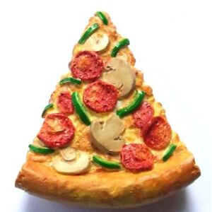 HOT-PIZZA-Fast-food-food-collection-Fridge-Magnet