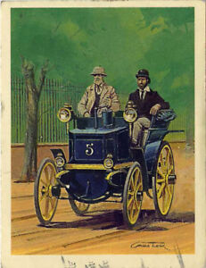 Tom-Thumb-Card-History-of-Motor-Racing-1-1895-Panhard