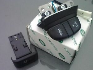 Land-Rover-Discovery-TD5-Cruise-Control-kit-CC2
