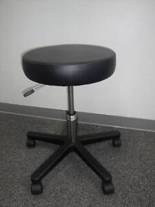 Midmark Ritter Air Adjustable Exam Stool 272 001 Any Color