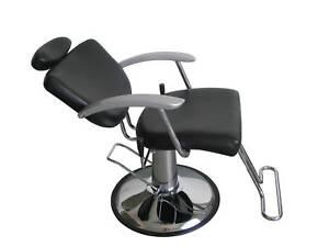All-Purpose-Hydraulic-Recline-Barber-Chair-Shampoo-67B